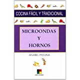 Microondas y Hornos/ Microwave and Ovens