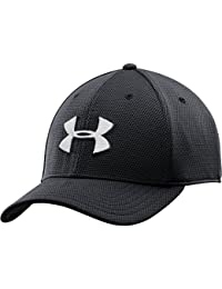 Under Armour Blitzing II Casquette de tennis Homme