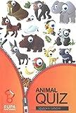 Rupa Book of Animal Quiz