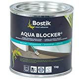 Aqua Blocker, Universalabdichtung, Bauwerksabdichtung, Dachabdichtung 1kg