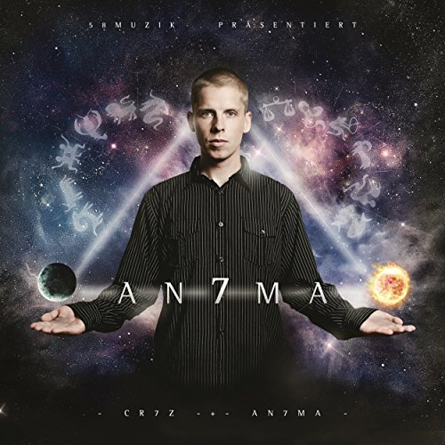 An7ma [Explicit]