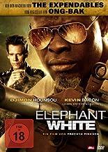 Elephant White hier kaufen