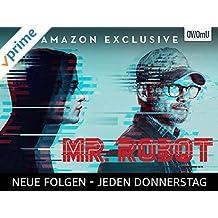 Mr. Robot, Season 3 [OmU]