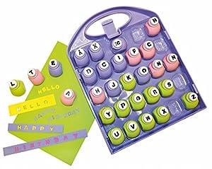 Playbox - Labores para niños (PBX2800011)