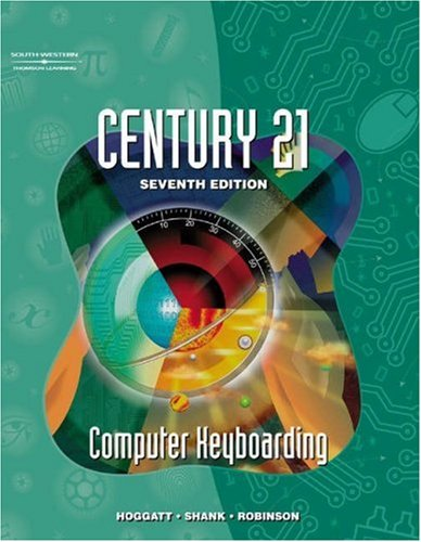 Century 21 Computer