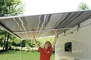 Fiamma 071/184 Article pour camping-car Rafter pour Caravanstore