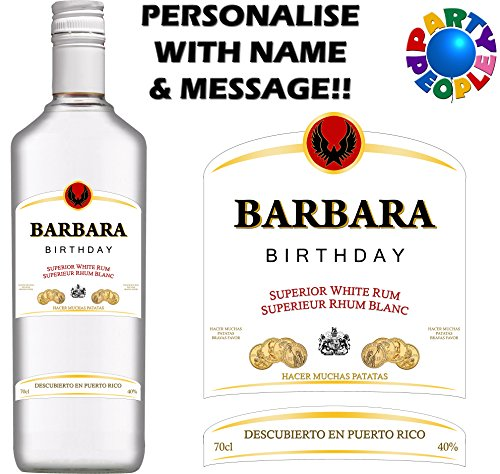personalised-white-rum-bottle-label-any-name-message
