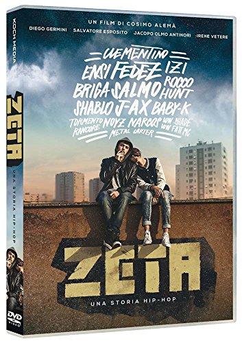 zeta-dvd
