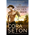 The Sheriff Catches a Bride (Cowboys of Chance Creek Book 5)