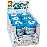 Alex - 0ALE638X - Fizzy Tints