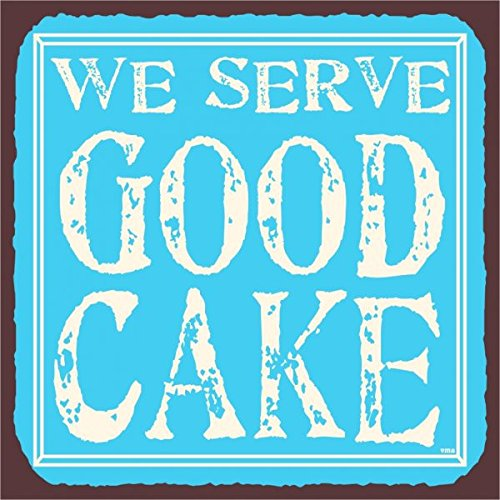 we-serve-buena-tarta-vintage-productos-horneados-bakery-retro-metal-tin-sign-12x-12pulgadas
