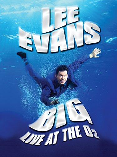lee-evans-big-live-at-the-o2