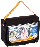 Michelin 89715 Easy Grip L13