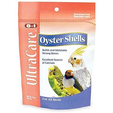 Oyster Shells 7oz