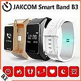 Generic Gold : JAKCOM B3 Smart Watch Tel...