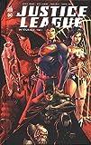 Justice League, Intégrale Tome 2