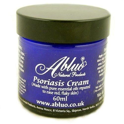 crema-de-psoriasis-abluo-60-ml-beauty-cuerpo-producto-eccema-problema-de-la-piel-curacion