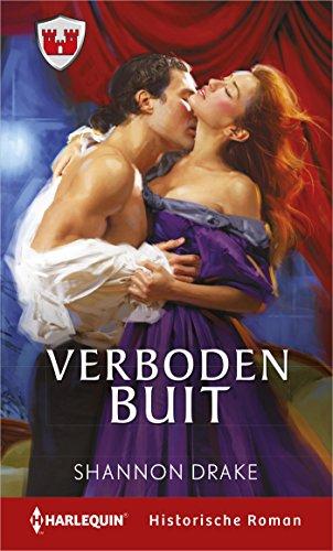 verboden-buit-historische-roman-dutch-edition