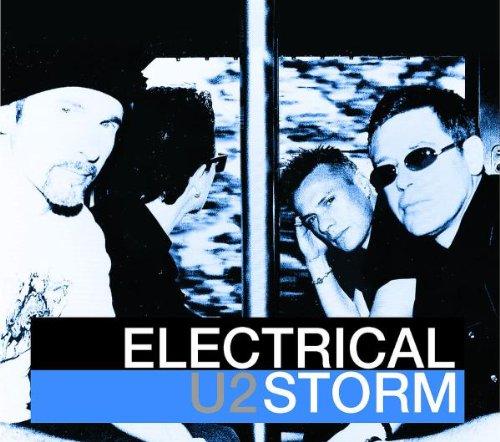 Electrical Storm 2 Tracce, usato usato  Spedito ovunque in Italia