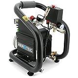 Druckluft-Kompressor 0,75 PS 3 Liter WORKER 15