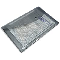 Rapesco Documentos - Carpeta portafolios A4+ con diseño para camuflar documentos, 5 unidades