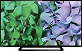 Toshiba 40L2400 101 cm (40 inches) Full HD LED Television (Black)
