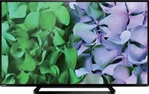 TOSHIBA 40L2400 40 Inches Full HD LED TV