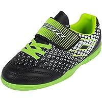 Lotto - Spider 700 cdt indoor - Chaussures football