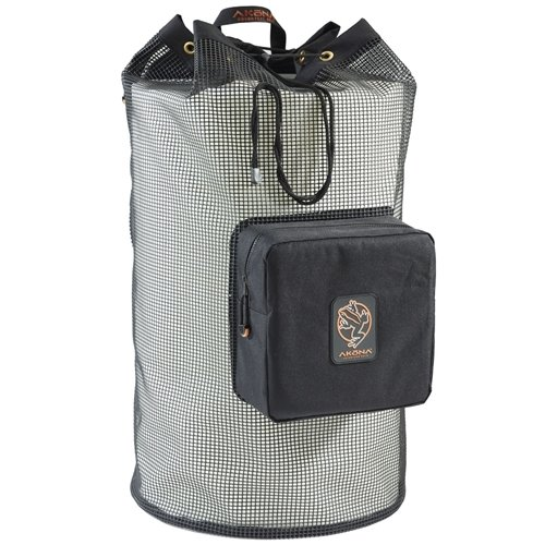akona-deluxe-mesh-backpack-by-akona
