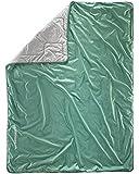 Thermarest Unisex Stellar Blanket