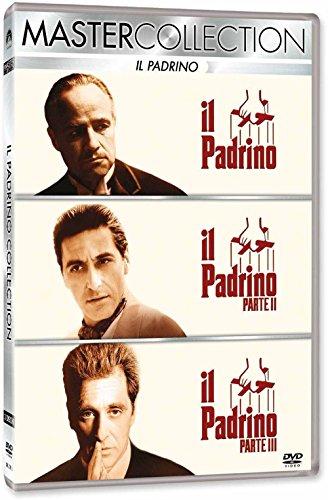 il-padrino-trilogia-3-dvd