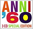 Anni 60