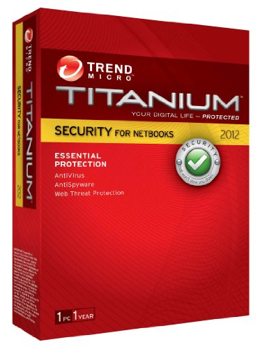 trend-micro-titanium-security-for-netbooks-2012-1-user-1-year-subscription-pc