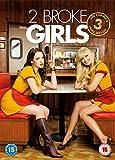 2 Broke Girls - Season 3 [DVD] [2014]