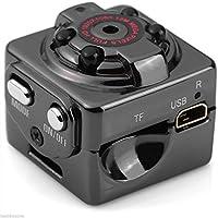 camera de surveillance exterieur sans fil avec enregistrement depuis 3 mois high. Black Bedroom Furniture Sets. Home Design Ideas