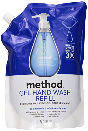 gel-hand-wash-refill-pouch-waterfall-34-oz-by-method