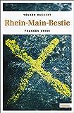 ISBN 9783740801618