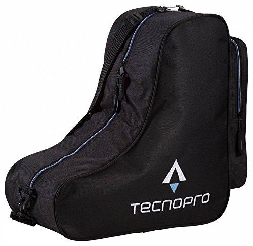 TECNOPRO Schlittschuhtasche