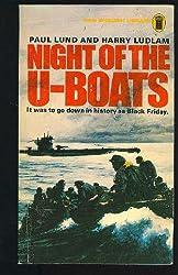 Night of the U-boats