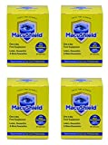 Macushield Macushield Capsules | 90s | - SUPER SAVER - SAVE MONEY