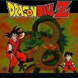 Dragon Ball Z [SOUNDTRACK]