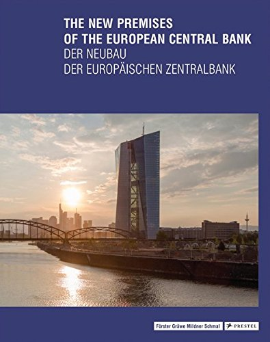 the-new-premises-of-the-european-central-bank