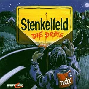 Neues Aus Stenkelfeld