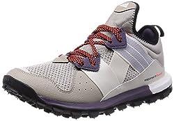adidas Sneaker Response TR Boost weiß/grau EU 38 2/3 (UK 5.5)