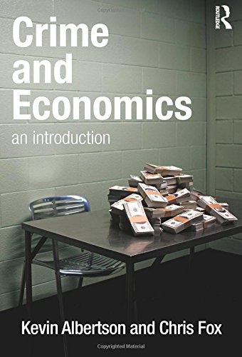 crime-and-economics-an-introduction