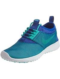 Nike NIKE724979 - Juvenate Damen Blau (Blue Grey/Ocean Fog/Sail) 36 B(M) EU