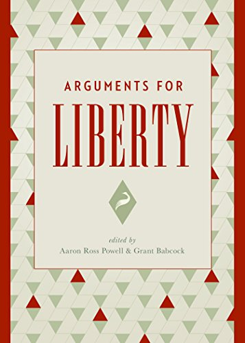 arguments-for-liberty