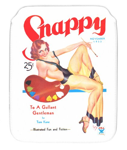 snappy-vol12-no-11-nov-1933-ipad-custodia