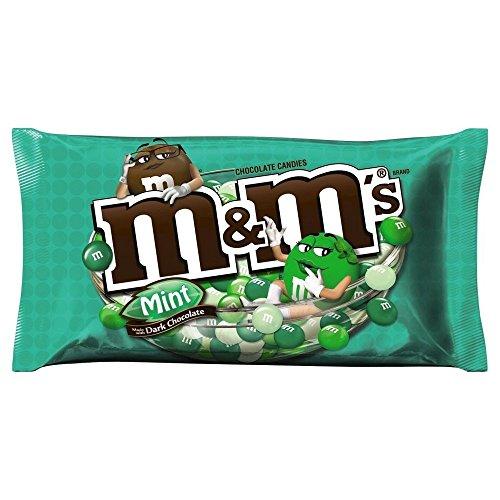 mms-mint-dark-chocolate-2892g-1020-oz-1-bag