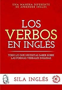 pagina 99: Los verbos en inglés: Todo lo que necesitas saber sobre las formas verbales ingl...